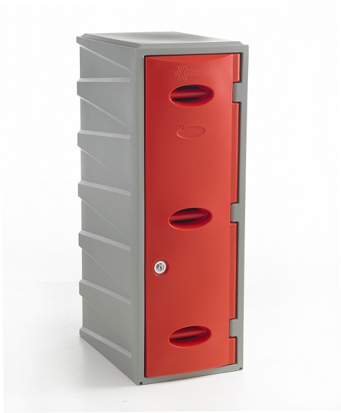 900mm High Compartment Unit