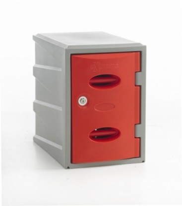 450mm High Compartment unit