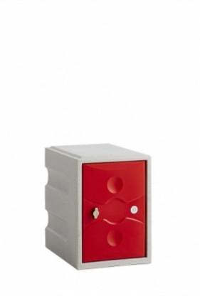 Mini Locker Water Resistant